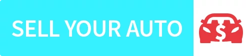 Sell Us Your Auto Button